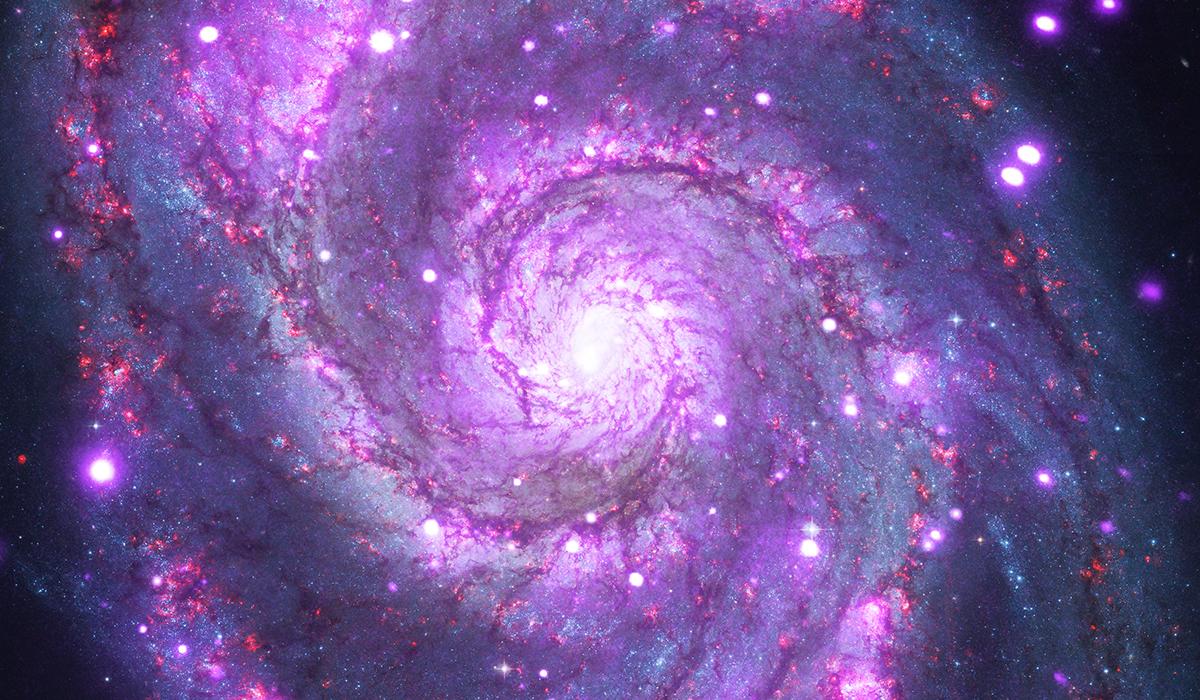 Galactic Archaeology