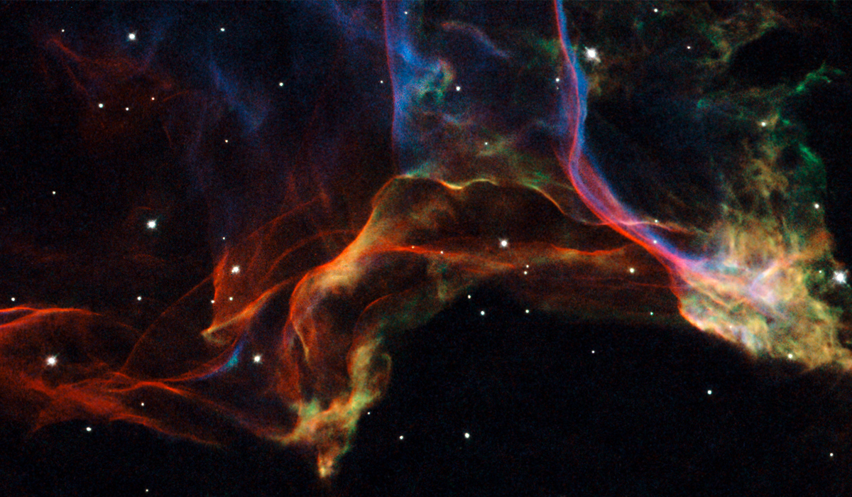 Stellar Nucleosynthesis and Cosmochemistry